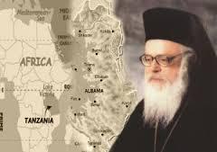 anastasios-yannoulatos-modern-day-apostle