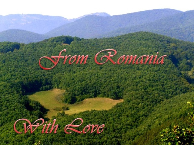 from-romania-with-love-1-728
