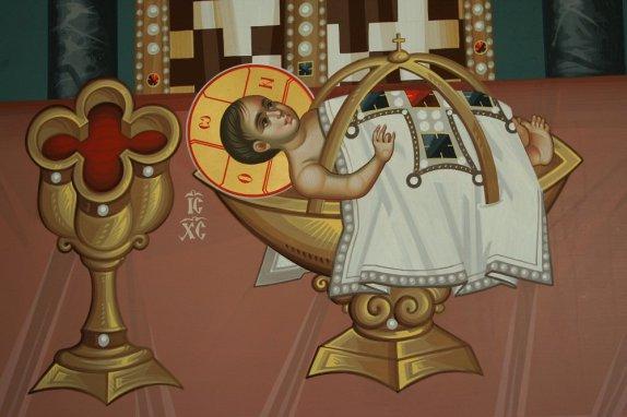 holy-communion-1