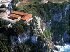 orthodox-city-hermit-and-cephalonia-ithaka-dormition-fast1