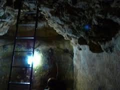 orthodox-city-hermit-and-cephalonia-ithaka-dormition-fast3