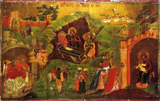 nativity-icon-5