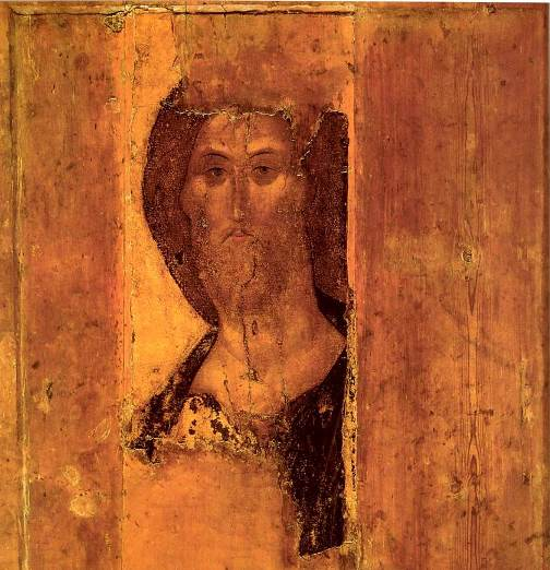 christ-pantocrator-andrei-rublev-1410-1420s-the-central-part-of-the-iconographic-deesis-of-zvenigorod-moscow-the-state-tretyakov-gallery