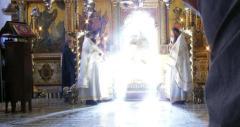 divine-liturgy-uncreated-light