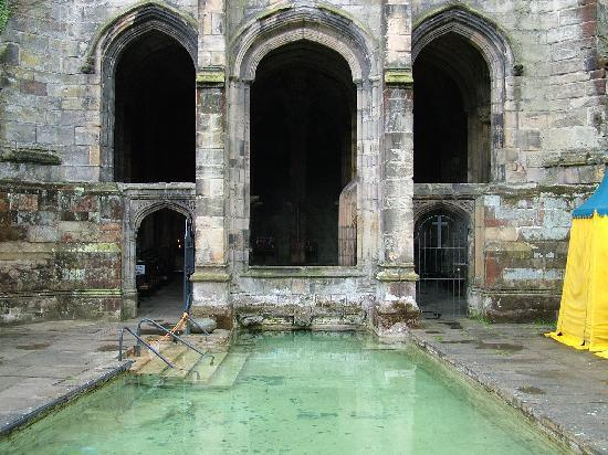 saint-winifred-and-her-holy-spring3