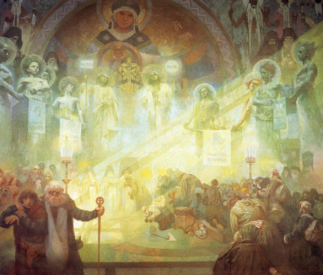 divine-liturgy-as-it-truly-is