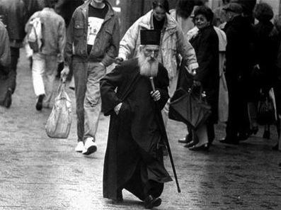 patriarch_pavle
