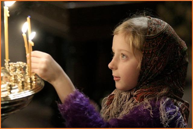 little_russian_girl_orthodox