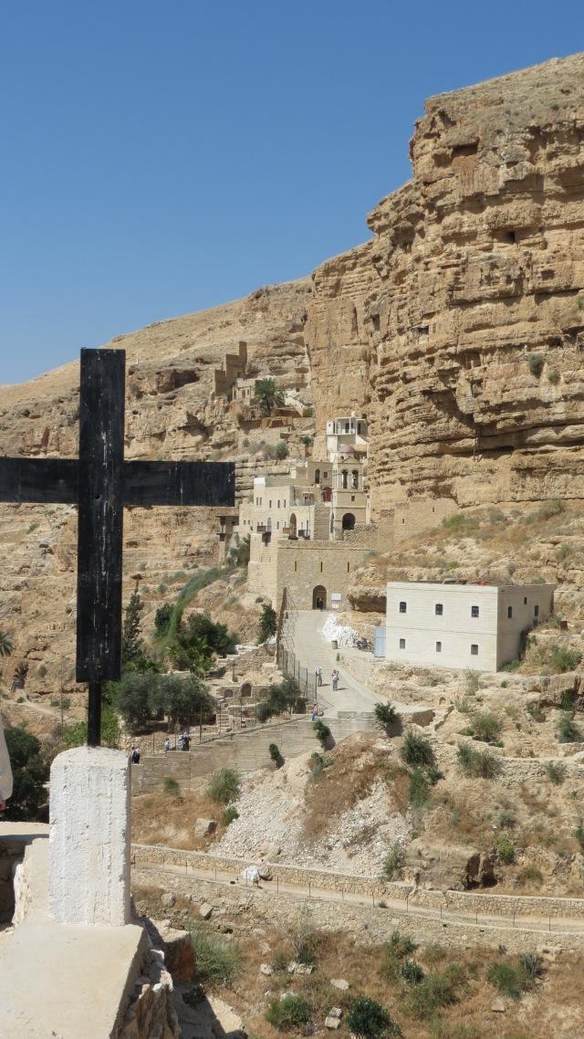 Monastery_of_St._George_of_Choziba_04