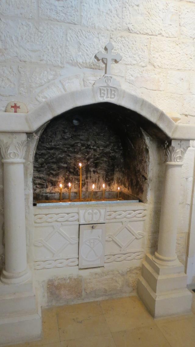 Monastery_of_St._George_of_Choziba_26