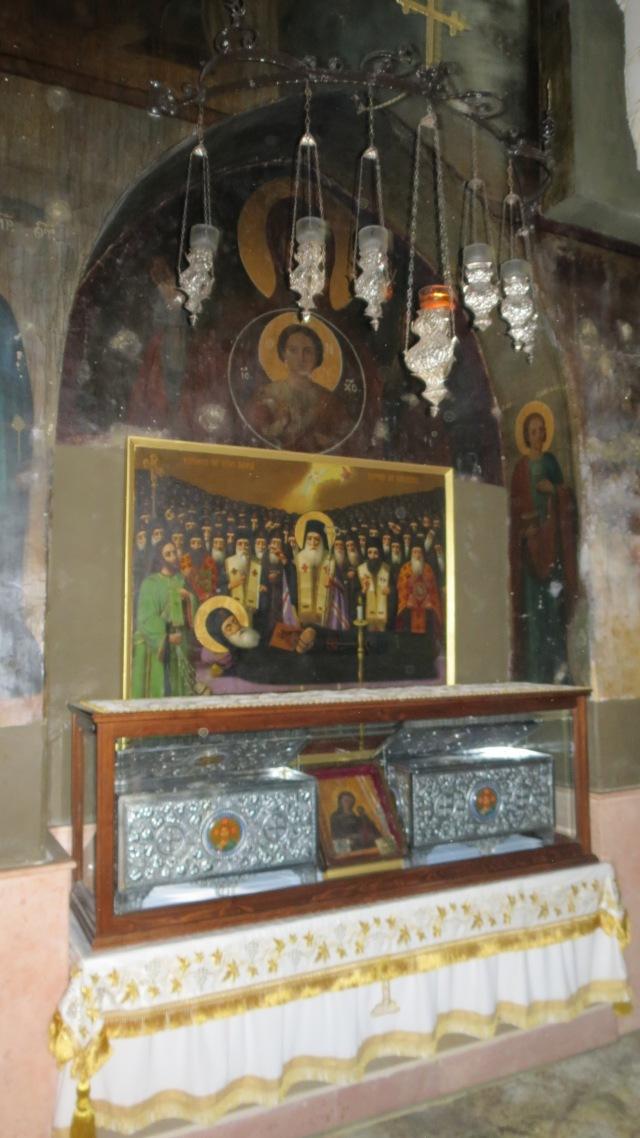 Monastery_of_St._George_of_Choziba_31