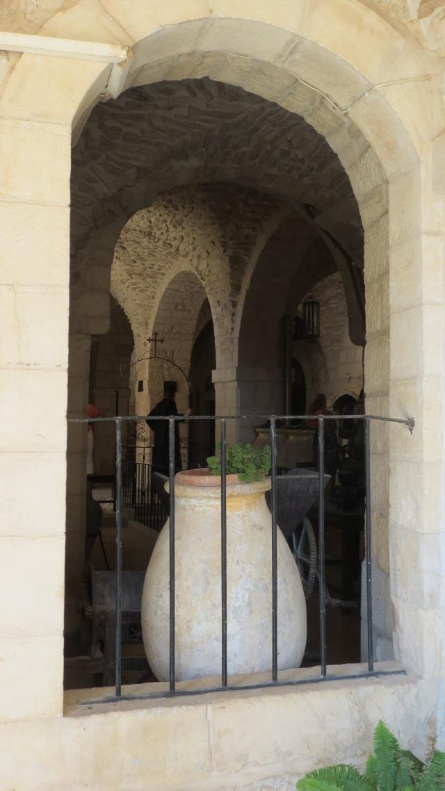 Monastery_of_St._George_of_Choziba_35