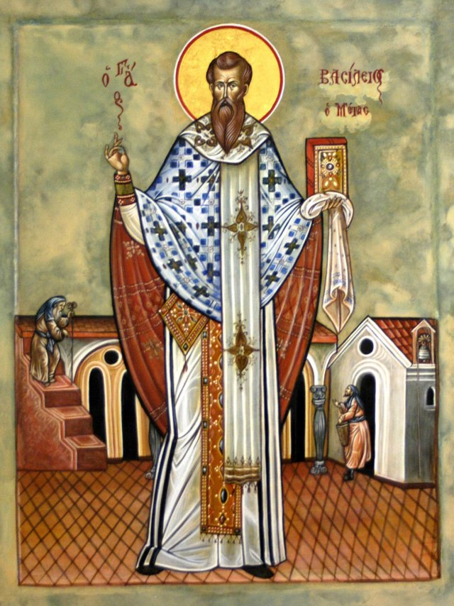 st-basil-the-great.jpg
