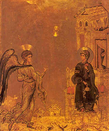icon-sinai-annunciation