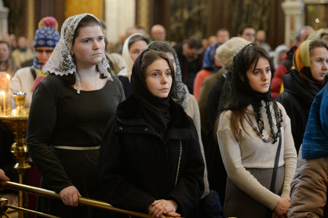 orthodox women.jpg