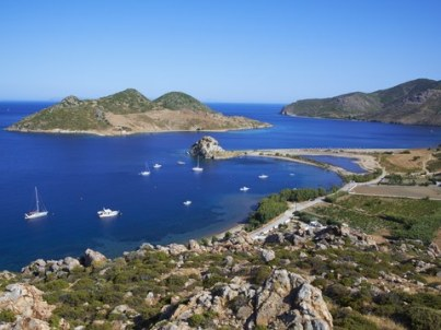 patmos-greece-bay