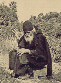 st paisios4.png