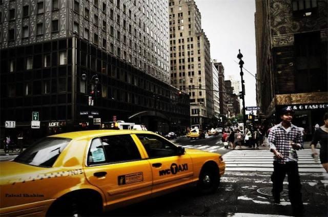taxi.jpg