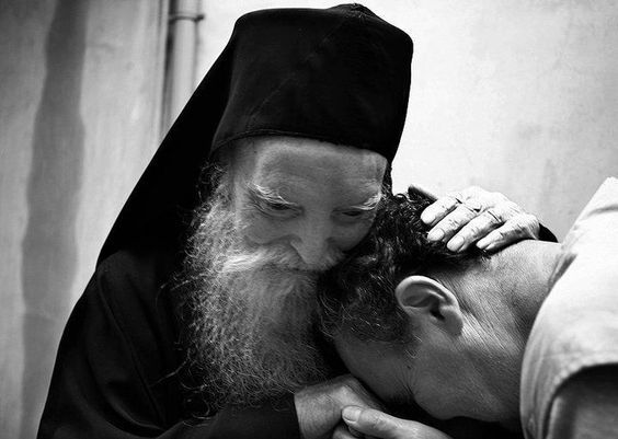 spiritual-father