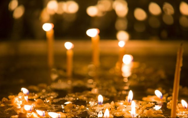 unlit candle.jpg