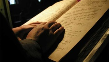An Orthodox Bible Reading Plan for 2019 « ORTHODOX CHRISTIAN