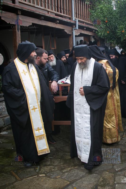 Elder Euphemios5