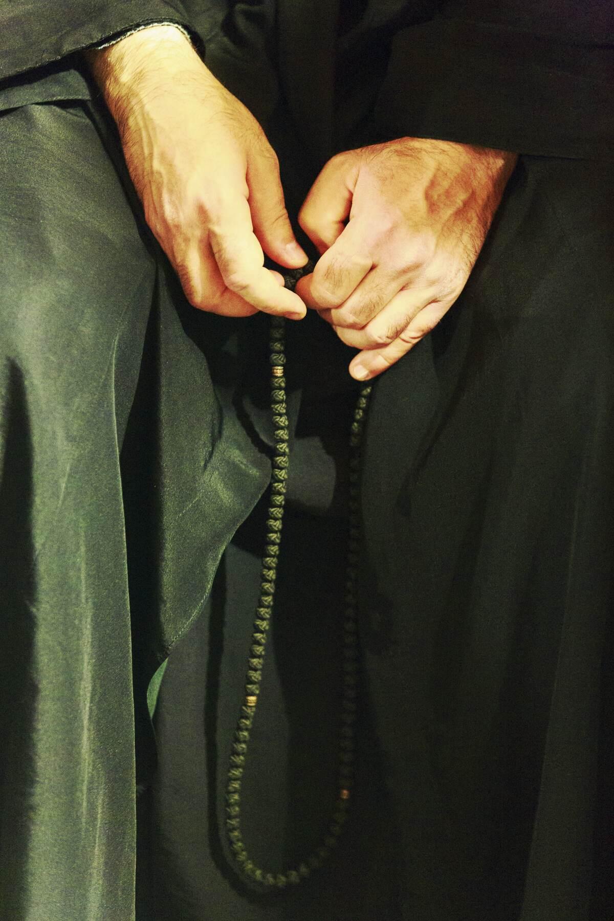 prayer rope.jpg
