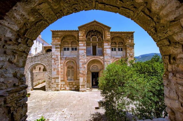 monastery of hosios loukas.jpeg