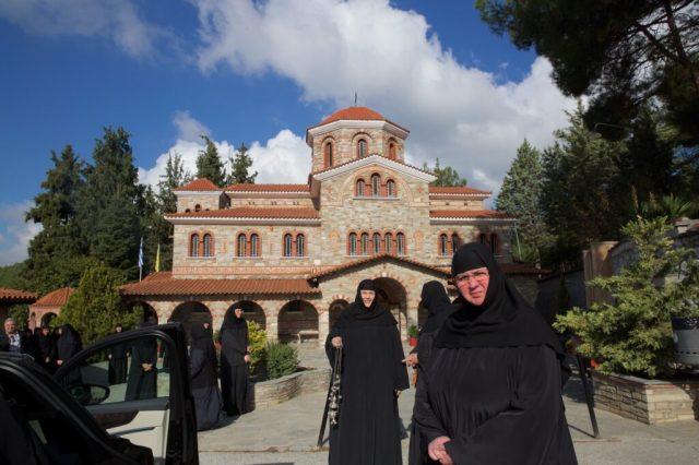 assumption monastery panorama.jpg