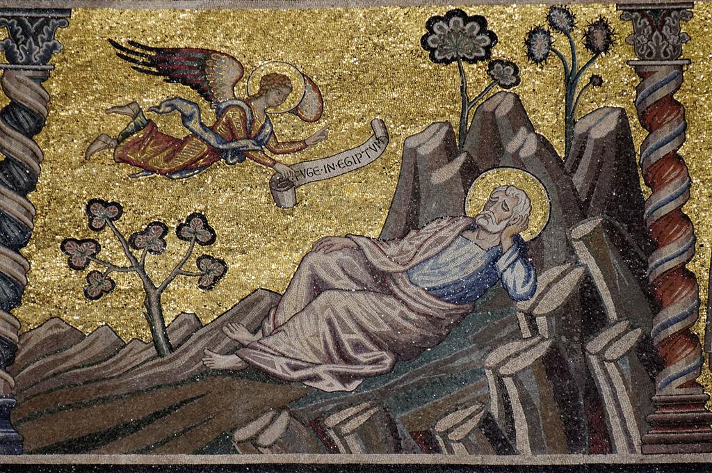 Battistero_di_San_Giovanni_mosaics.jpg