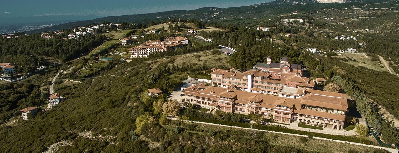 elder symeon kragiopoulos monasteries.jpg