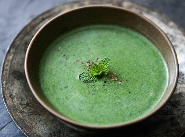 nettle-soup-