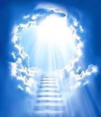 heaven doors