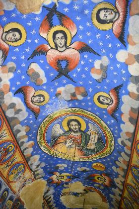 archangels13