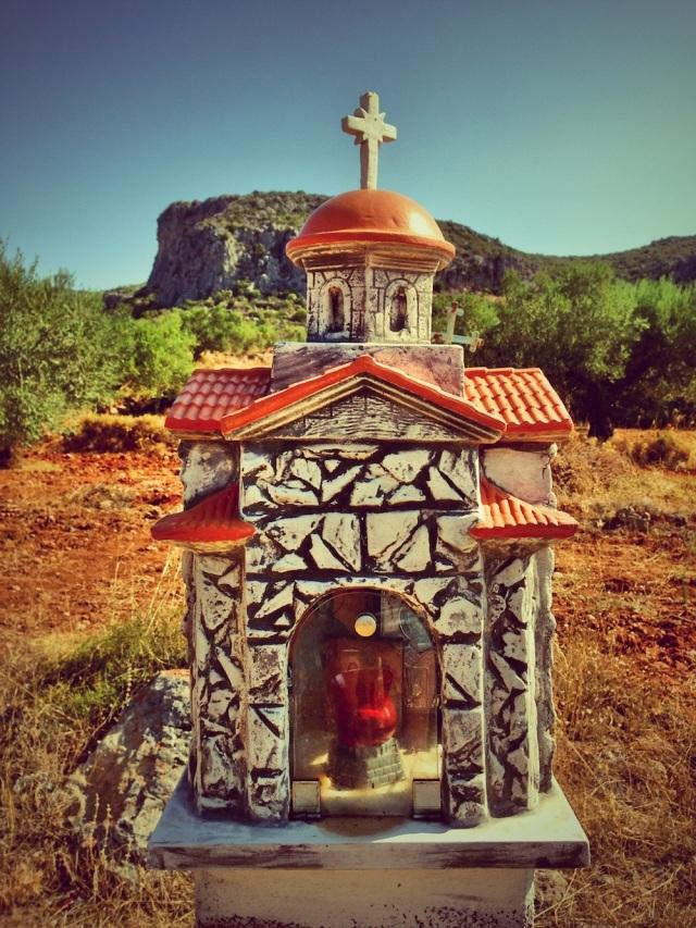 chapel5